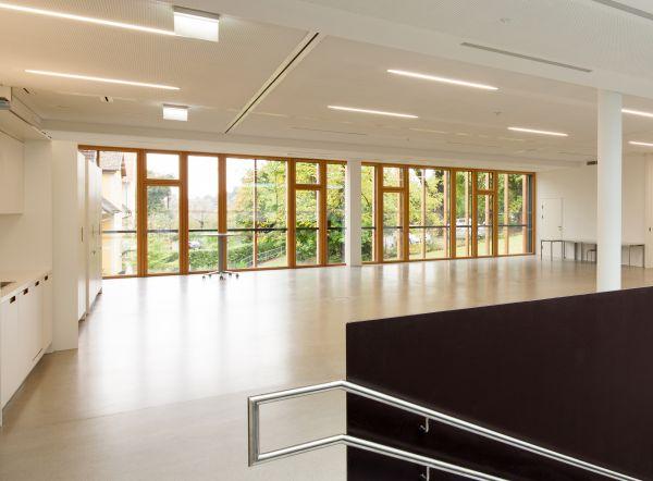 Design innen house lenz interior design with design innen stunning wohnzimmer brunnen luxus - Wohnzimmer brunnen ...